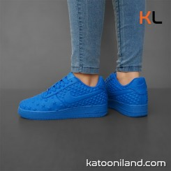 Wmns Nike Air Force 1 LV8