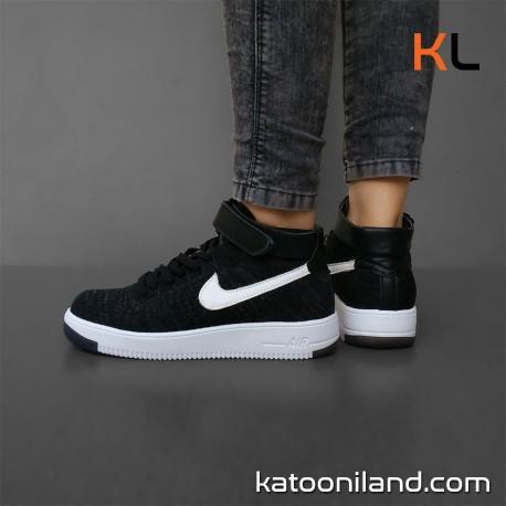 WMNS Nike Suketo