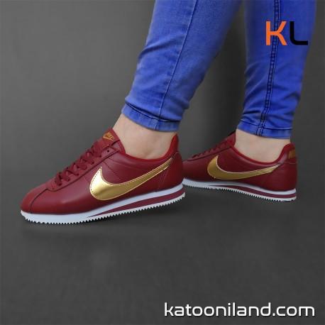 Nike Classic Cortez PRM