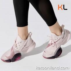 Nike Air Zoom Super Rep