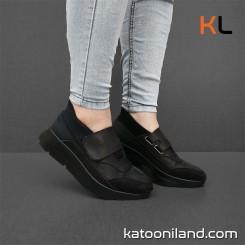 Alexander Wang Low Shoes