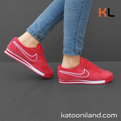 Nike Free 4 V2