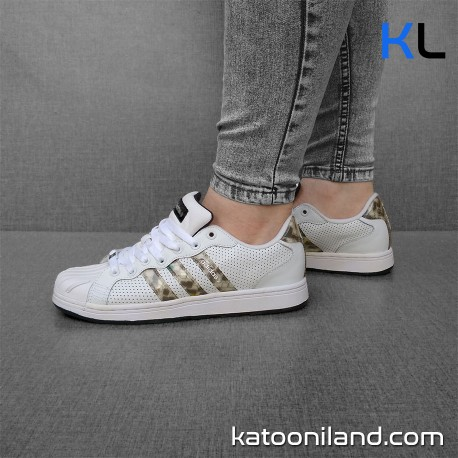 Adidas Neo Linear Tribute XT Deluxe M
