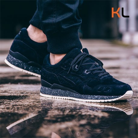 Asics Gel Lyte III Reigning Champ
