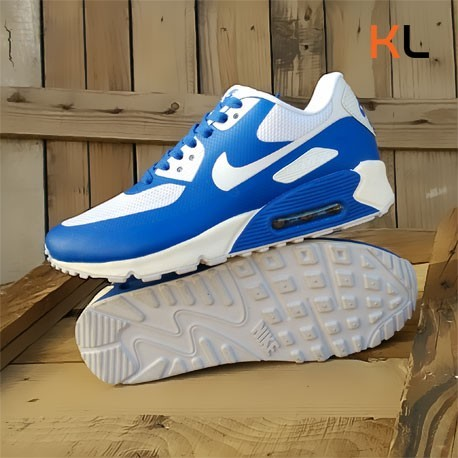 Nike Air Max 90 Huperfuse