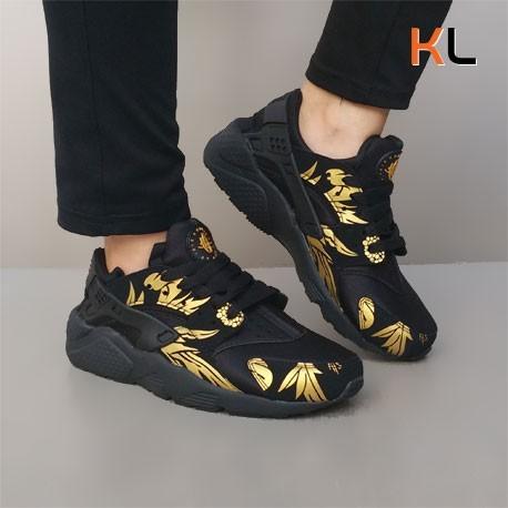 Nike Wmns Air Huarache