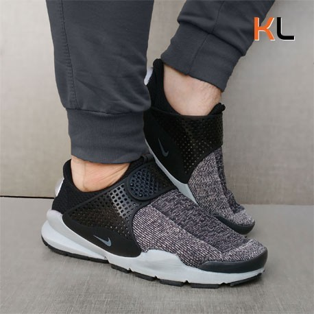 Nike Sock Dart Wolf