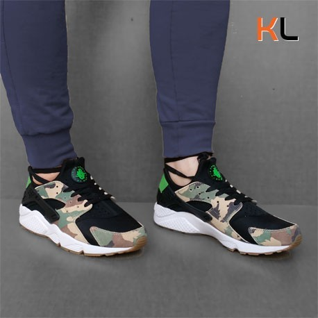 Nike Air Huarache Run PA